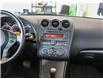 2012 Nissan Altima 2.5 S (Stk: 21F009A) in Kingston - Image 23 of 27