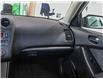 2012 Nissan Altima 2.5 S (Stk: 21F009A) in Kingston - Image 24 of 27