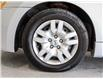 2012 Nissan Altima 2.5 S (Stk: 21F009A) in Kingston - Image 27 of 27