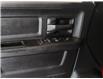 2016 RAM 1500 ST (Stk: 21T091A) in Kingston - Image 10 of 28