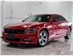 2016 Dodge Charger SXT (Stk: 21P028) in Kingston - Image 1 of 29