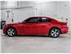 2016 Dodge Charger SXT (Stk: 21P028) in Kingston - Image 2 of 29