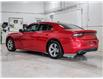 2016 Dodge Charger SXT (Stk: 21P028) in Kingston - Image 3 of 29