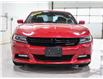 2016 Dodge Charger SXT (Stk: 21P028) in Kingston - Image 6 of 29