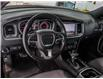 2016 Dodge Charger SXT (Stk: 21P028) in Kingston - Image 11 of 29