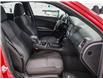 2016 Dodge Charger SXT (Stk: 21P028) in Kingston - Image 20 of 29