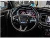 2016 Dodge Charger SXT (Stk: 21P028) in Kingston - Image 23 of 29