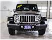 2016 Jeep Wrangler Unlimited Sahara (Stk: 21P029) in Kingston - Image 6 of 25