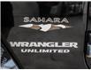 2016 Jeep Wrangler Unlimited Sahara (Stk: 21P029) in Kingston - Image 8 of 25