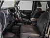 2016 Jeep Wrangler Unlimited Sahara (Stk: 21P029) in Kingston - Image 12 of 25