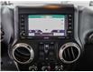 2016 Jeep Wrangler Unlimited Sahara (Stk: 21P029) in Kingston - Image 16 of 25