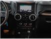 2016 Jeep Wrangler Unlimited Sahara (Stk: 21P029) in Kingston - Image 21 of 25