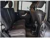 2016 Jeep Wrangler Unlimited Sahara (Stk: 21P029) in Kingston - Image 22 of 25