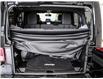 2016 Jeep Wrangler Unlimited Sahara (Stk: 21P029) in Kingston - Image 23 of 25