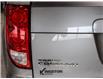 2016 Dodge Grand Caravan SE/SXT (Stk: 21P030) in Kingston - Image 7 of 27