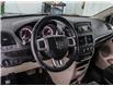 2016 Dodge Grand Caravan SE/SXT (Stk: 21P030) in Kingston - Image 10 of 27