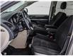 2016 Dodge Grand Caravan SE/SXT (Stk: 21P030) in Kingston - Image 11 of 27