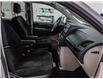 2016 Dodge Grand Caravan SE/SXT (Stk: 21P030) in Kingston - Image 18 of 27