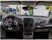 2016 Dodge Grand Caravan SE/SXT (Stk: 21P030) in Kingston - Image 19 of 27
