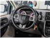 2016 Dodge Grand Caravan SE/SXT (Stk: 21P030) in Kingston - Image 20 of 27