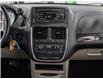 2016 Dodge Grand Caravan SE/SXT (Stk: 21P030) in Kingston - Image 21 of 27