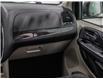 2016 Dodge Grand Caravan SE/SXT (Stk: 21P030) in Kingston - Image 22 of 27