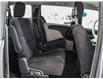 2016 Dodge Grand Caravan SE/SXT (Stk: 21P030) in Kingston - Image 23 of 27