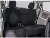 2016 Dodge Grand Caravan SE/SXT (Stk: 21P030) in Kingston - Image 24 of 27