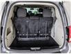 2016 Dodge Grand Caravan SE/SXT (Stk: 21P030) in Kingston - Image 25 of 27