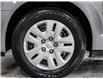 2016 Dodge Grand Caravan SE/SXT (Stk: 21P030) in Kingston - Image 27 of 27
