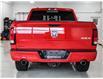 2017 RAM 1500 Sport (Stk: 21J045A) in Kingston - Image 4 of 30