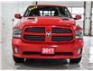 2017 RAM 1500 Sport (Stk: 21J045A) in Kingston - Image 6 of 30