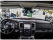 2017 RAM 1500 Sport (Stk: 21J045A) in Kingston - Image 23 of 30