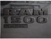 2019 RAM 1500 Classic SLT (Stk: 21J094C) in Kingston - Image 8 of 29