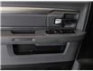 2019 RAM 1500 Classic SLT (Stk: 21J094C) in Kingston - Image 11 of 29