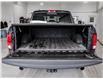 2019 RAM 1500 Classic SLT (Stk: 21J094C) in Kingston - Image 26 of 29