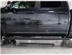 2019 RAM 1500 Classic SLT (Stk: 21J094C) in Kingston - Image 29 of 29