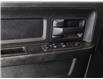 2018 RAM 1500 ST (Stk: 21P037) in Kingston - Image 10 of 26