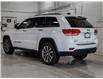2018 Jeep Grand Cherokee Limited (Stk: 21P038) in Kingston - Image 3 of 29