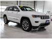 2018 Jeep Grand Cherokee Limited (Stk: 21P038) in Kingston - Image 5 of 29