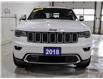 2018 Jeep Grand Cherokee Limited (Stk: 21P038) in Kingston - Image 6 of 29