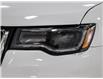 2018 Jeep Grand Cherokee Limited (Stk: 21P038) in Kingston - Image 7 of 29