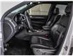 2018 Jeep Grand Cherokee Limited (Stk: 21P038) in Kingston - Image 11 of 29