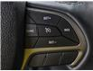 2018 Jeep Grand Cherokee Limited (Stk: 21P038) in Kingston - Image 13 of 29