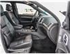 2018 Jeep Grand Cherokee Limited (Stk: 21P038) in Kingston - Image 19 of 29