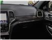 2018 Jeep Grand Cherokee Limited (Stk: 21P038) in Kingston - Image 23 of 29