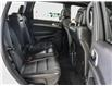 2018 Jeep Grand Cherokee Limited (Stk: 21P038) in Kingston - Image 24 of 29