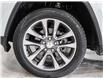 2018 Jeep Grand Cherokee Limited (Stk: 21P038) in Kingston - Image 27 of 29