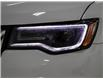 2018 Jeep Grand Cherokee Limited (Stk: 21P038) in Kingston - Image 28 of 29