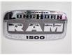2016 RAM 1500 Longhorn (Stk: 21P040) in Kingston - Image 8 of 29